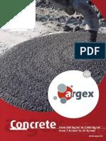 Concrete (1).pdf