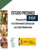 PREDIMED-2013