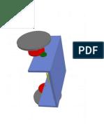 Planta de robot balancin