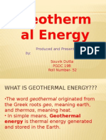 Geothermal.pptx