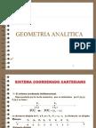 Geometria Análitica_ Matemática básica