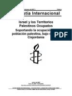 51502807.Ext (Israel y Los TPO-Soportando La Ocupacion)