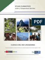 ATLAS_Urubamba_OCT2011.pdf
