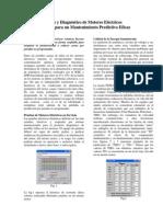 Parte 3 - Dynamic Article LB.pdf