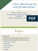 Tratamiento y Reciclaje de Baterías de Plomo-Ácido.pdf