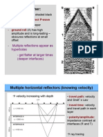 GEOPH224_Seismic5.pdf