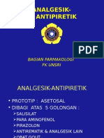 1.ANALGESIK-ANTIPIRETIK (DR.YUNIARTI).ppt