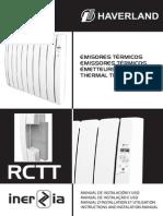 emisores_CALOR_rctt_inerzia.pdf