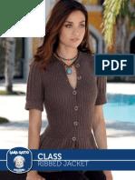 KFI Free Pattern-168367
