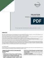 frontier-manual-proprietario.pdf