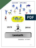 lexicath_MAC_2014.pdf