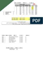 Wk22-sheets14