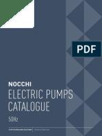 Catalogue_eng Pompe Nocchi