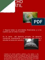 Bolsa Mexicana de Valores (Bmv)