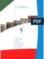 Retail Dynamic