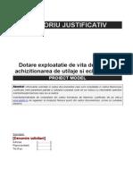 10.1 MJ_vita de vie.doc