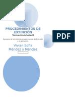 PROCEDIMIENTOS DE EXTINCIÓN.docx