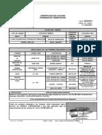 Aforo tk 6000.pdf