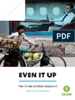 cr-even-it-up-extreme-inequality-301014-summ-en.reviewed.pdf