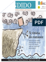 Jornal Candido21