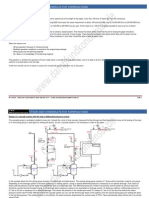 5 steam_and_kondensat_for_papermachine.pdf