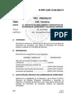 N-PRY-CAR-10-06-004-14 Iluminación de carreteras.pdf