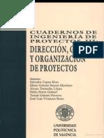 Cuadernos de Ing de Proyectos 3