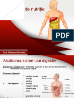 sistemul_digestiv