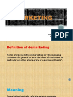 demarketing-140711132216-phpapp02