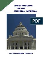 construccion de un orden mundial imperial.pdf