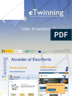 Bloque 2_El_Escritorio_eTwinning.pdf