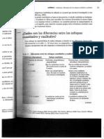 20150217152154587.pdf