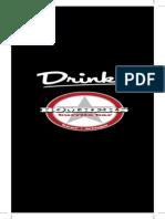 lark-drinks