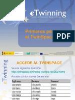 Bloque 4_Primeros Pasos en TS.pdf