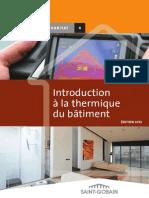 4_ESS_HAB_INTRODUCTION_THERMIQUE.pdf