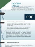 OPERACIONES BURSATILES. 2.ppt