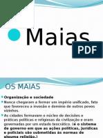 2º-BIM-Astecas-Maias-e-Incas.pptx