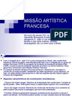 MISS_O ART_STICA FRANCESA.ppt