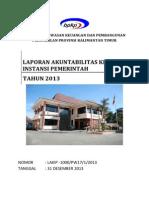 LAKIP 2013.pdf