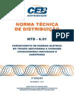 ntd 6 01 2a edicao novembro 2014.pdf
