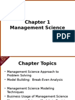 Ch1_ManagementScience-3.ppt