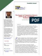 TranslationJ 2007 Elimam (1)