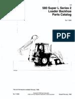 MANUAL DE PARTES RETRO CASE 580SL SERIES 2 .pdf