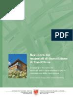 Opuscolo_per_progettisti.pdf