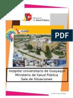 SALA-DE-SITUACIONES-DEL-HUG-2014.docx