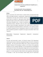 ComportamentoOrganizacional.pdf