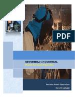 (444229225) Manual Seguridad Industrial U1