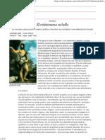 El relativismo es bello.pdf