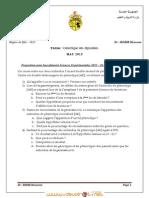 Série+d_exercices+de+Révision+on+-+SVT+génétique+des+diploïdes+-+Bac+Sciences+exp+(2012-2013)+Mr+REKIK+Houssem
