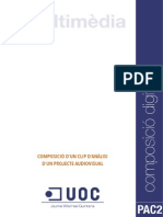 PAC2_CD